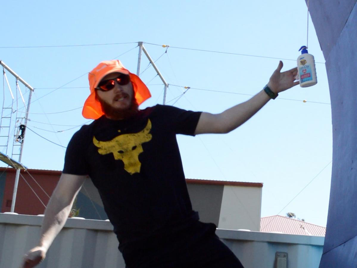 1605b8f76 Ginga-ninja-warrior-australian-ginger-nova