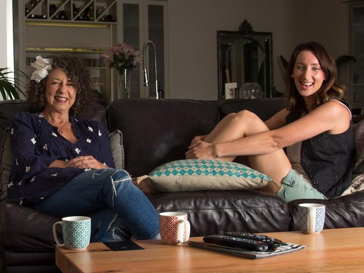 Gogglebox Star Opens Up About Her Sex Life With A New Man