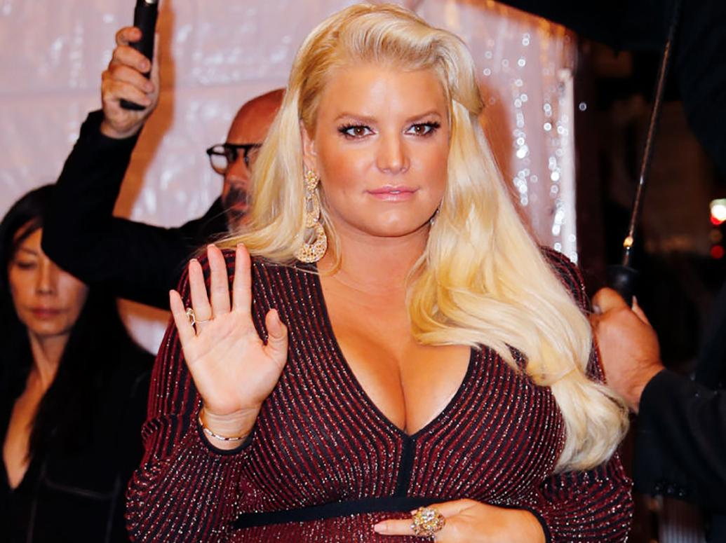 Jessica Simpson naked (28 foto and video), Topless, Fappening, Feet, lingerie 2019