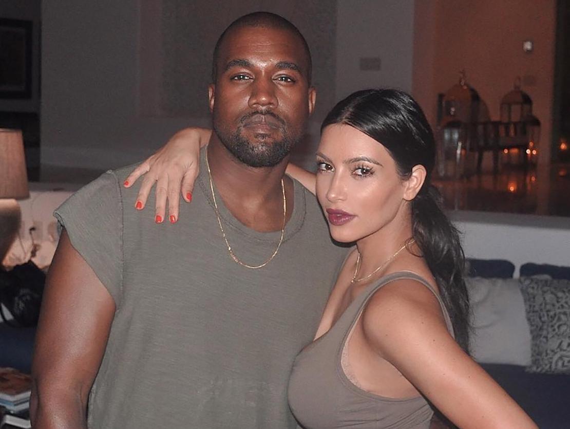 Kim kardashian mother dating sites
