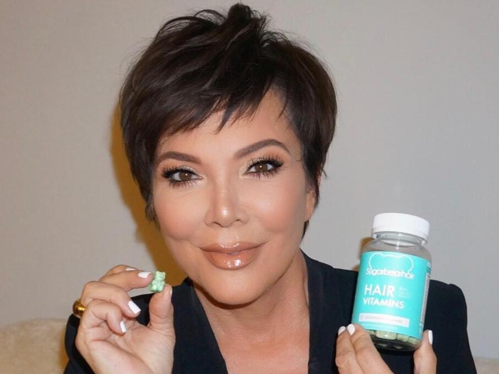 Images Kris Jenner nudes (68 foto and video), Tits, Paparazzi, Feet, cleavage 2018