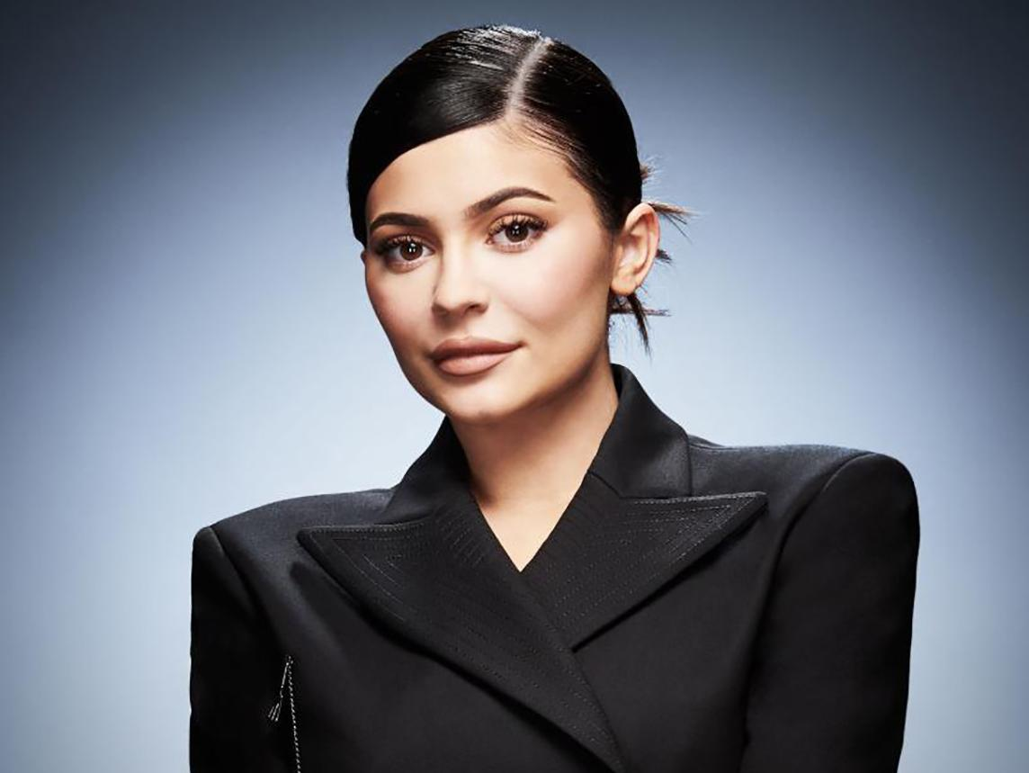 People Are Furious About Kylie Jenners New Beauty Product—Heres Why
