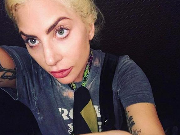 Devastating news for Lady Gaga (and anyone with tickets to her show)