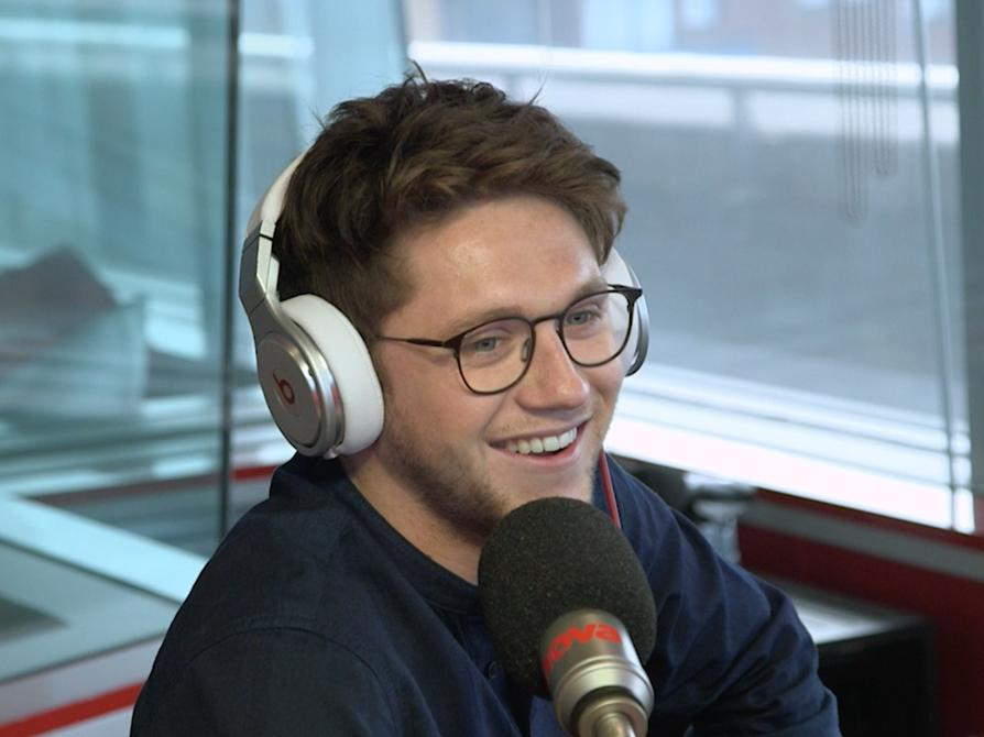 Niall Horan Reveals His True Feelings About That Recent