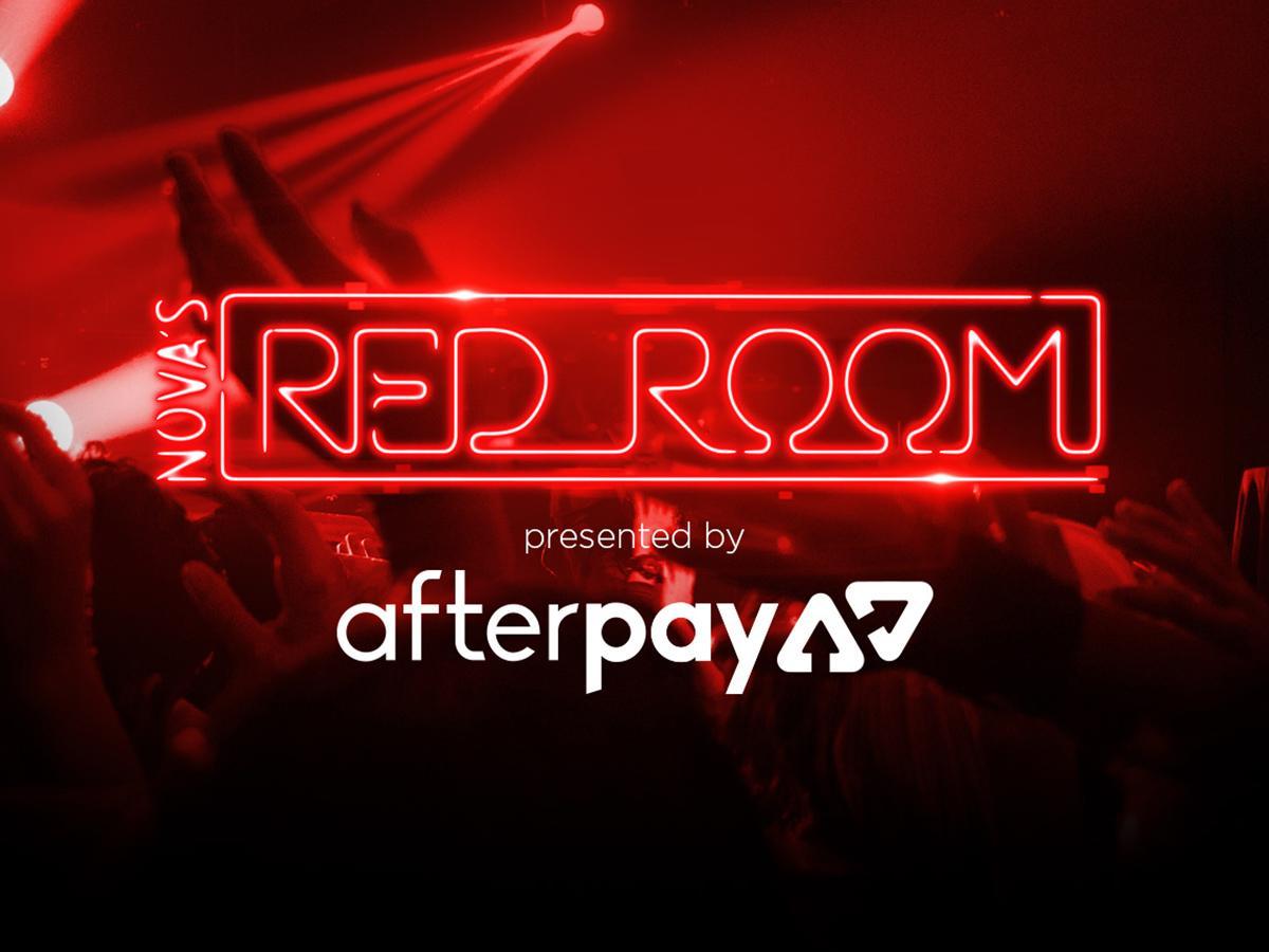 Nova S Red Room Harry Styles Tickets