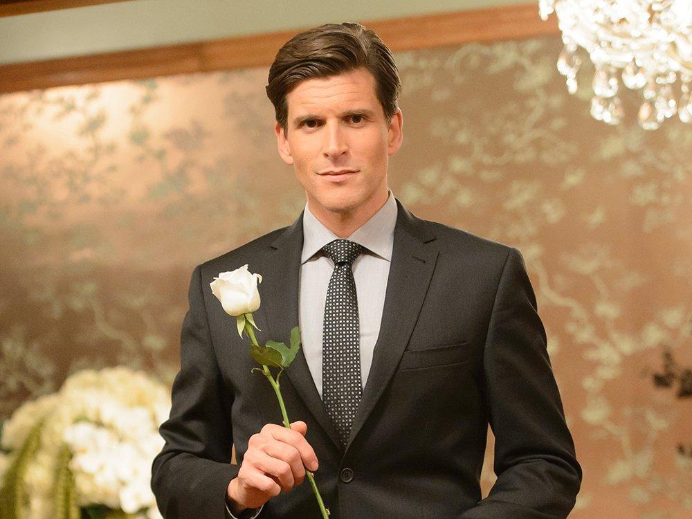 REVEALED: The cast of Bachelor In Paradise Australia