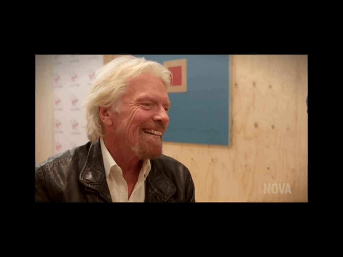 richard branson donald trump leadership styles Week-4-assignment-2-leadership-styles-of research on their leadership styles: richard branson michael dell debbi fields bill gates suze orman donald trump.