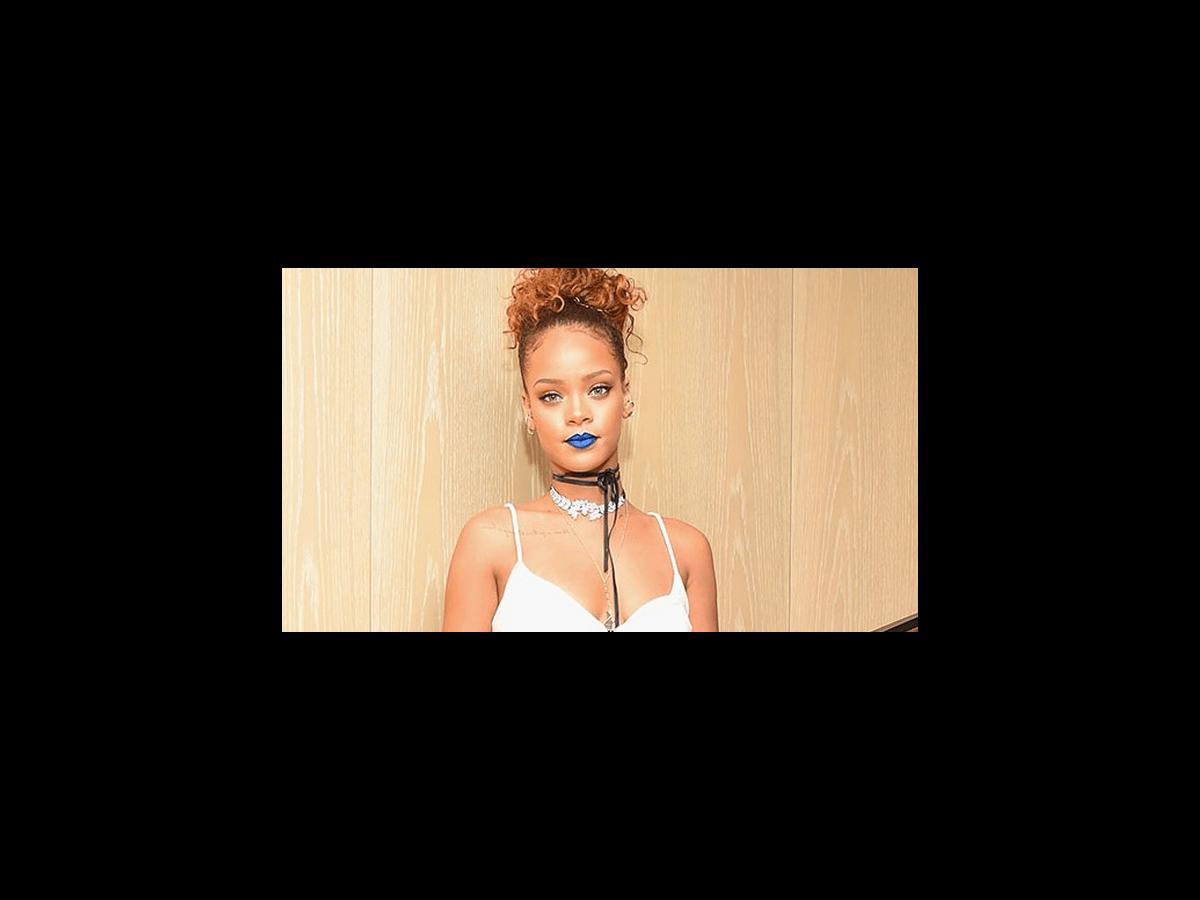 9c9c9a7b61a Rihanna pulls out of the Victoria s Secret Fashion Show! 4 Nov 2015. 1 min  read. RIHANNA