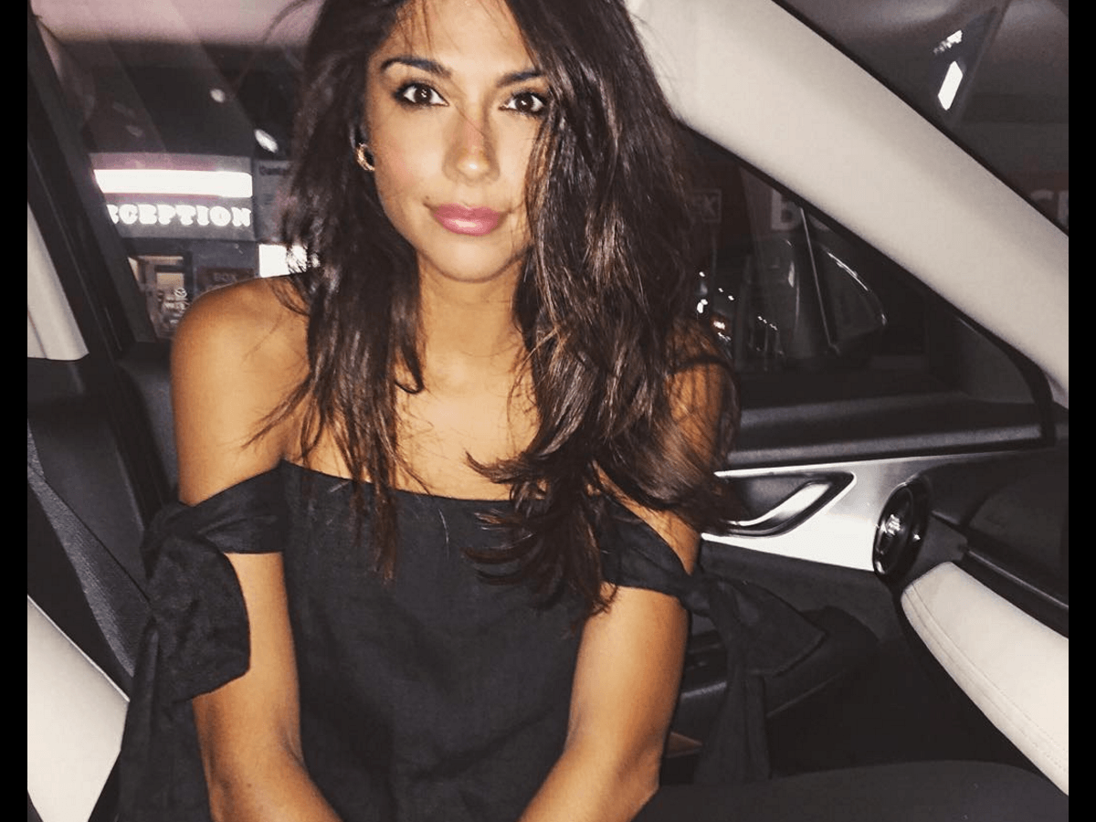Pictures Pia Miller naked (13 photo), Topless, Leaked, Twitter, lingerie 2020