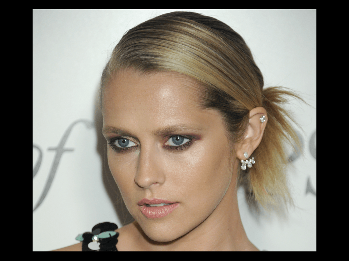 Aussie actress Teresa Palmer opens up about her cancer and