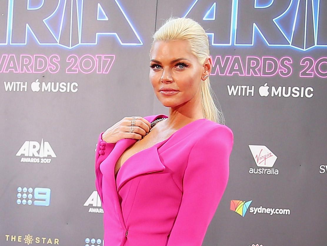 Sophie Monk naked (52 foto and video), Tits, Is a cute, Instagram, cleavage 2006