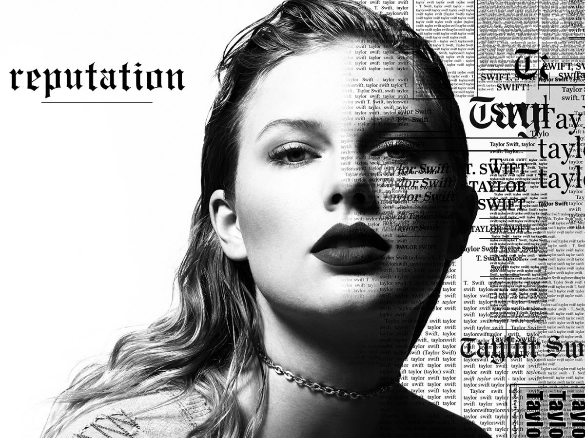 Everything You Need to Know About Taylor Swifts Reputation World Tour