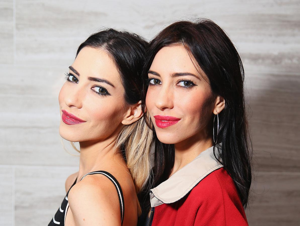 Veronica's Jess releases emotional statement calling out her twin sister