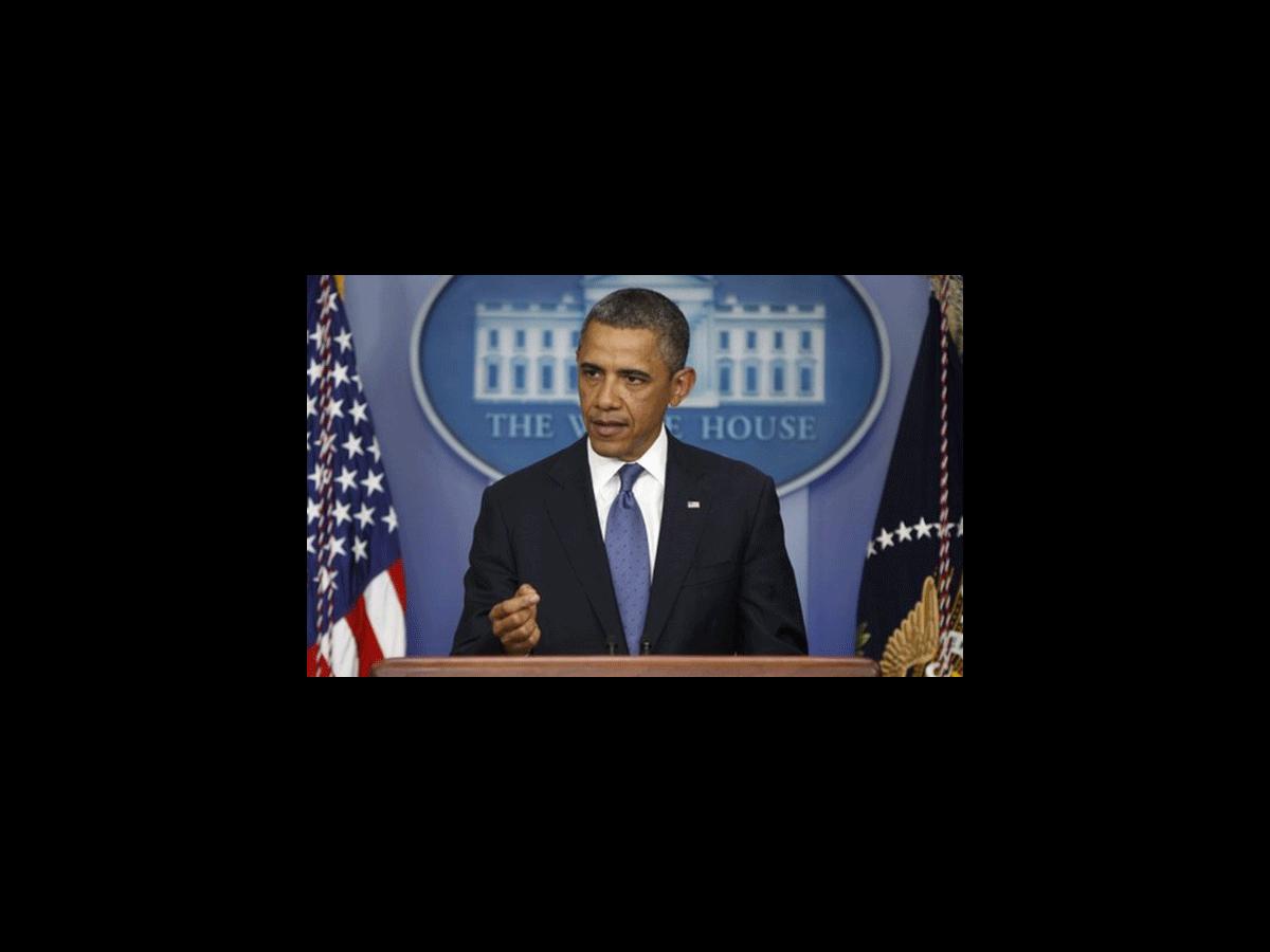 Barack Obama sings Iggy Azalea's hit song Fancy | NOVAFM