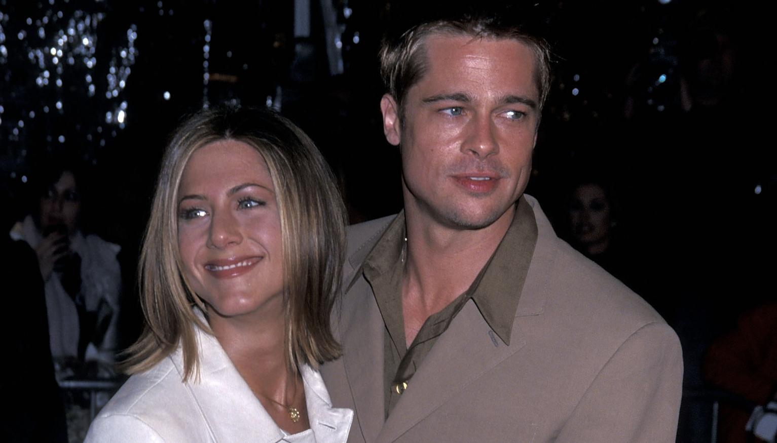 7 Best Celebrity Broken Heart Quotes - LovesAGame.com