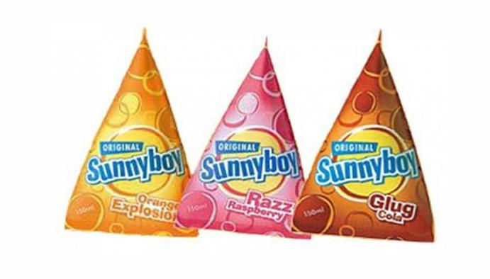 Top 10 Aussie Snacks You Cant Buy Anymore Starring The