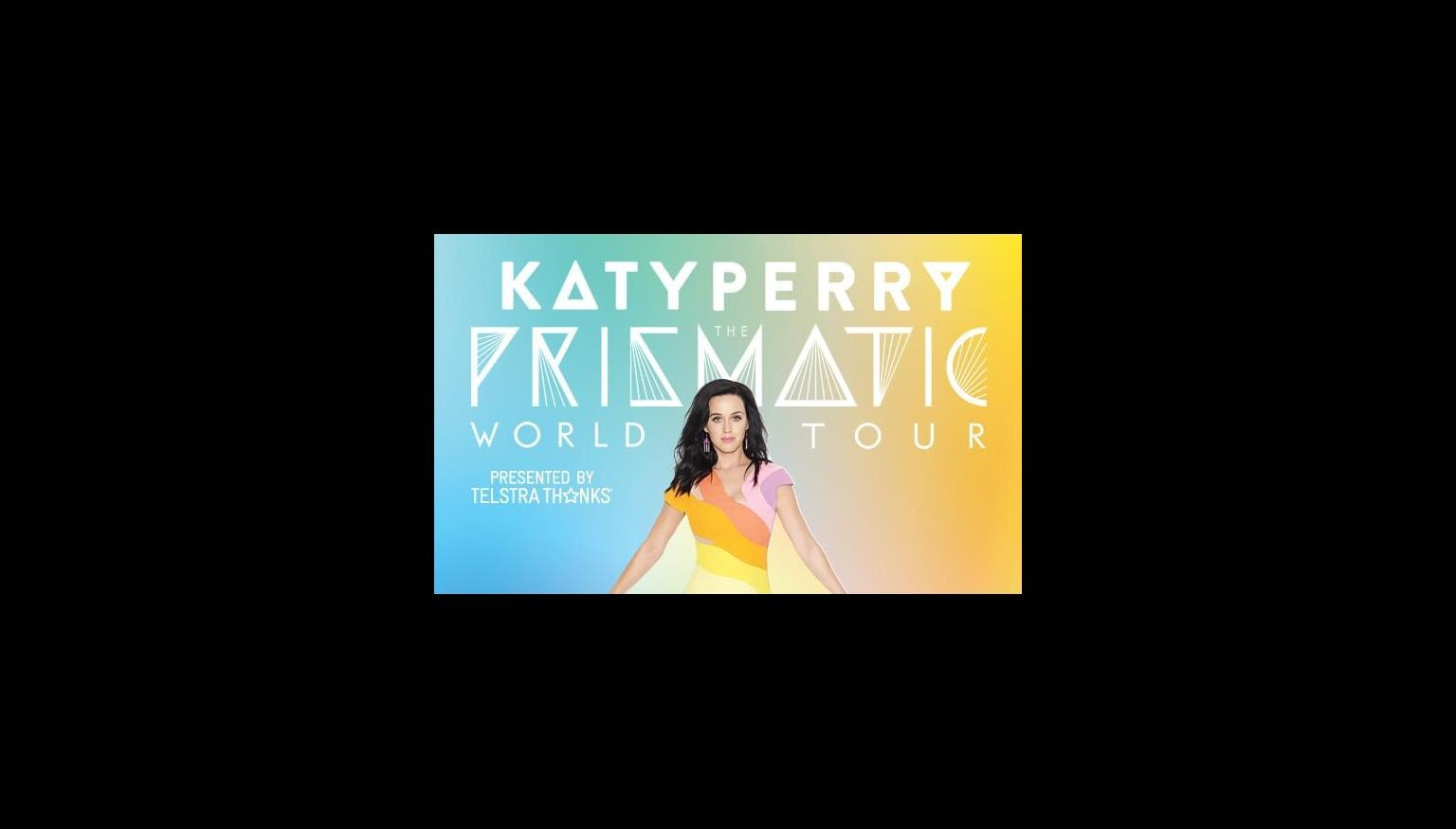 Katy perry dating in Australia