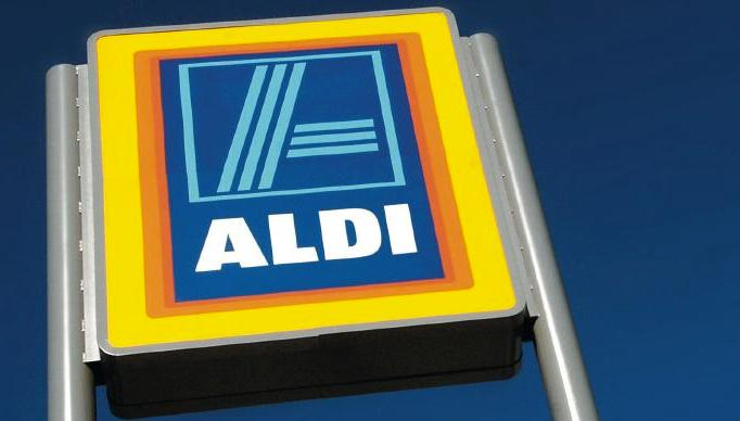 Aldi confirms Australia will not be receiving the wine