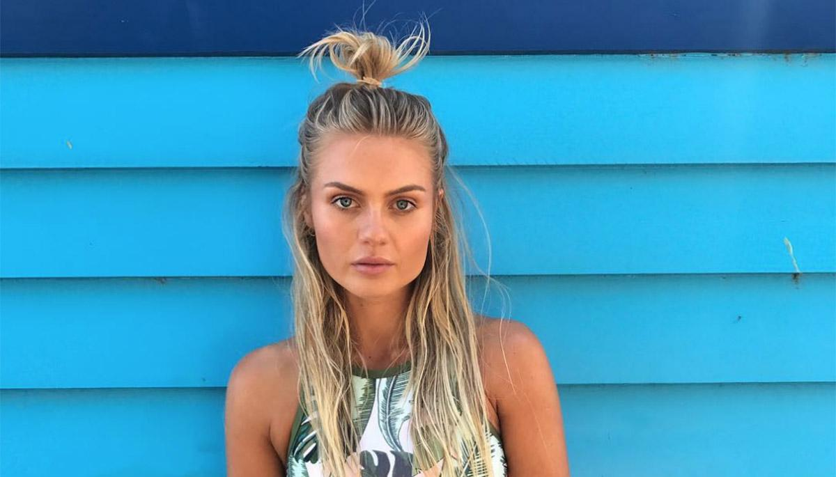 Instagram Elyse Knowles nude photos 2019