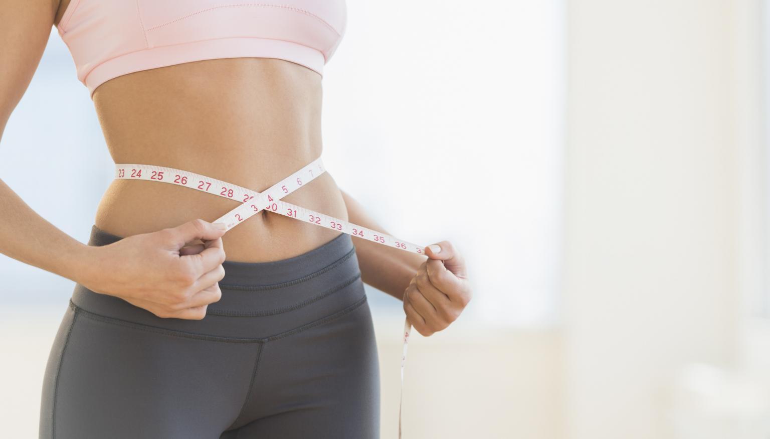 Agile fat loss agency image 7