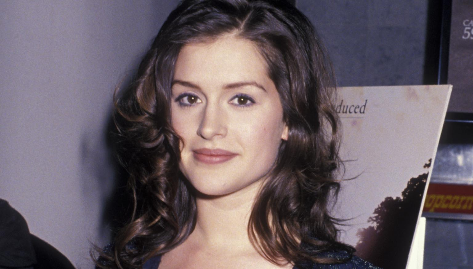 Where Is Kate Fischer Now Smooth
