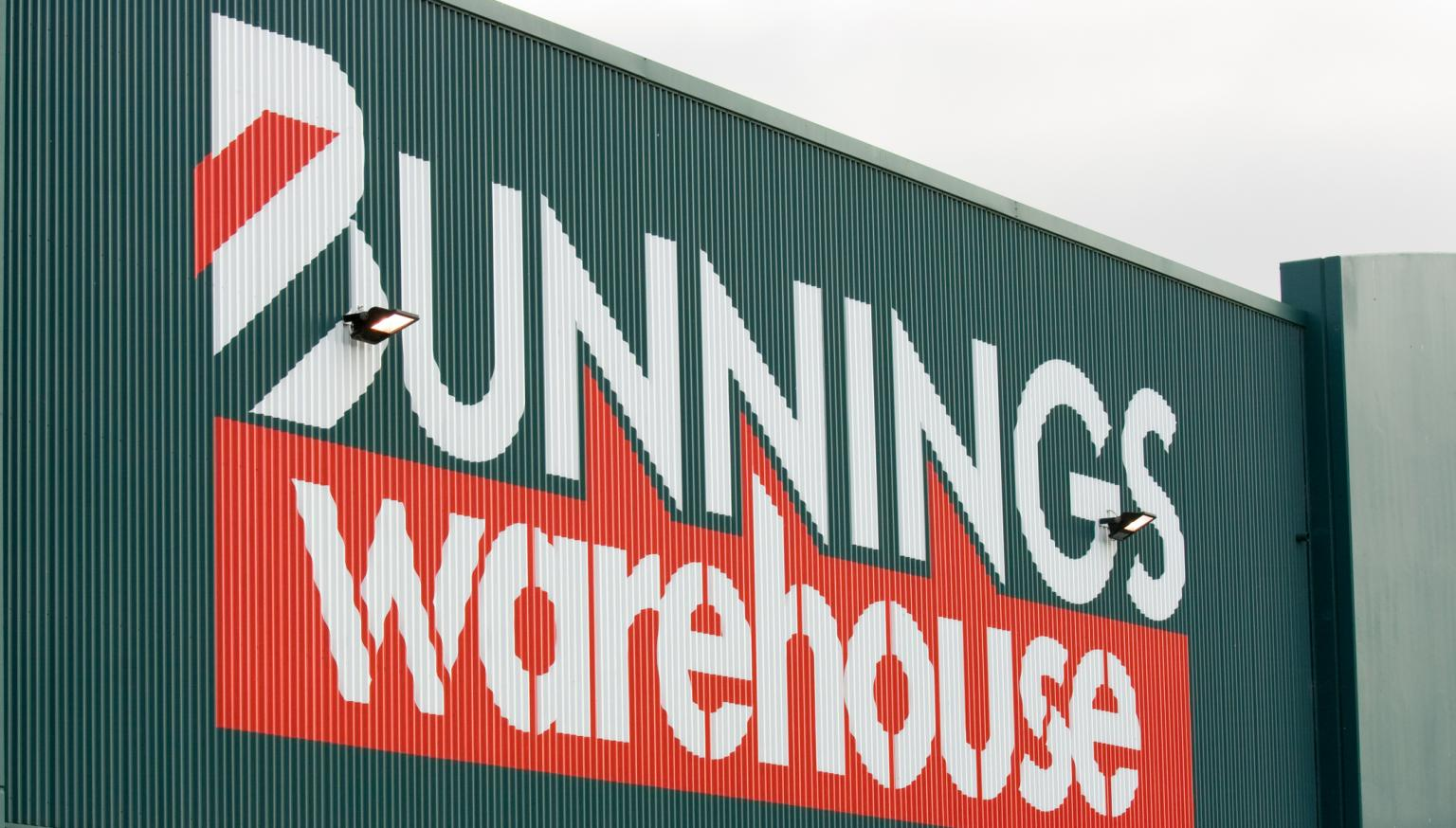 bunnings launch seedling collectable range and they u2019re free