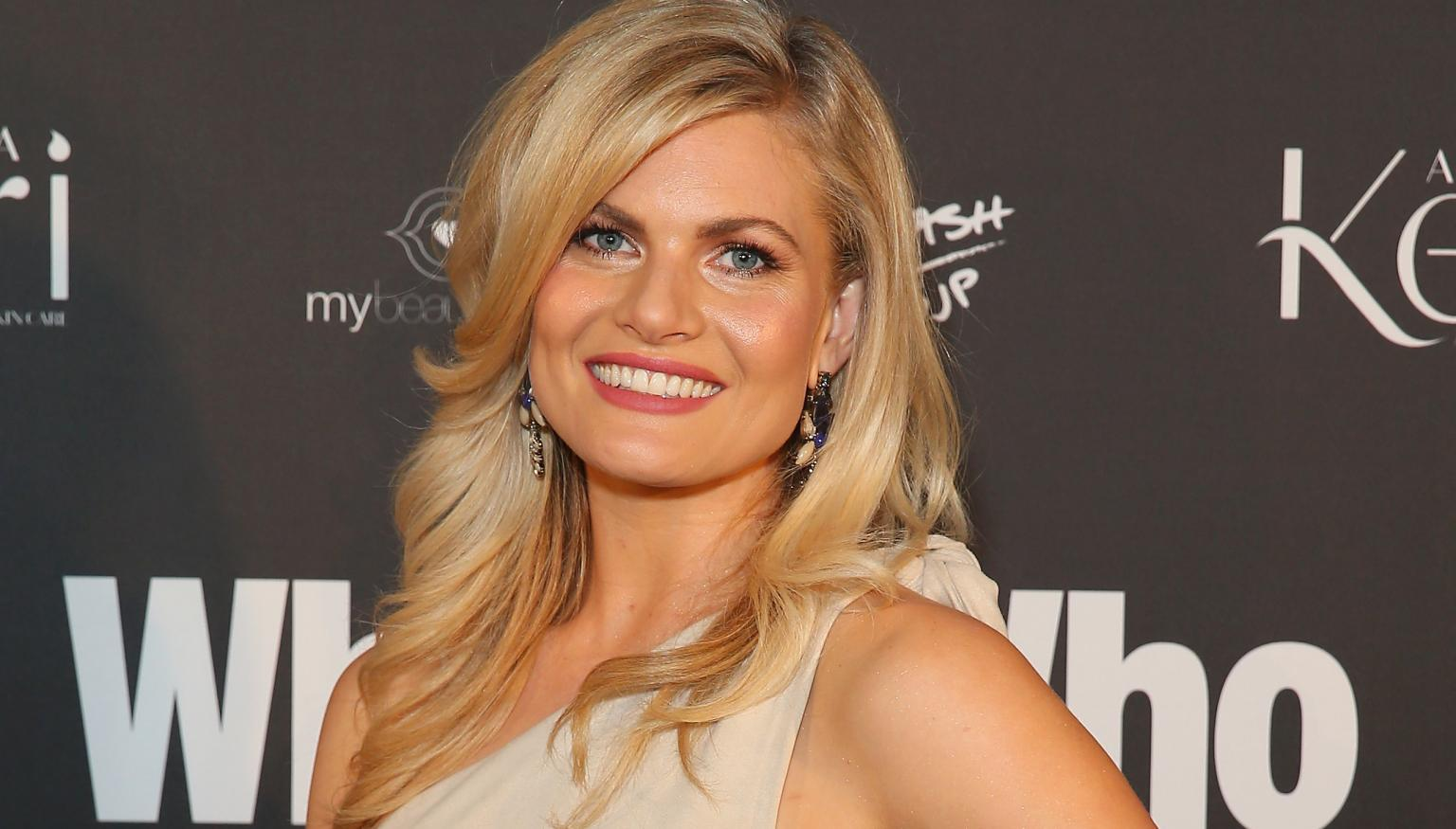Bonnie Sveen nude (18 foto and video), Topless, Sideboobs, Feet, swimsuit 2018