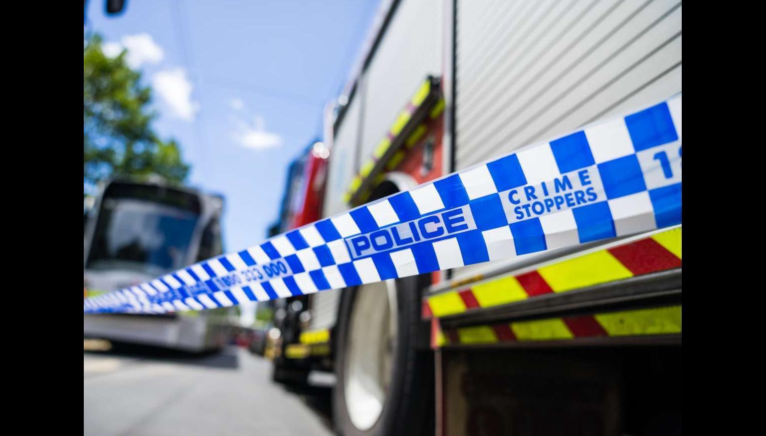 The 10 most dangerous suburbs in Adelaide | Nova 919