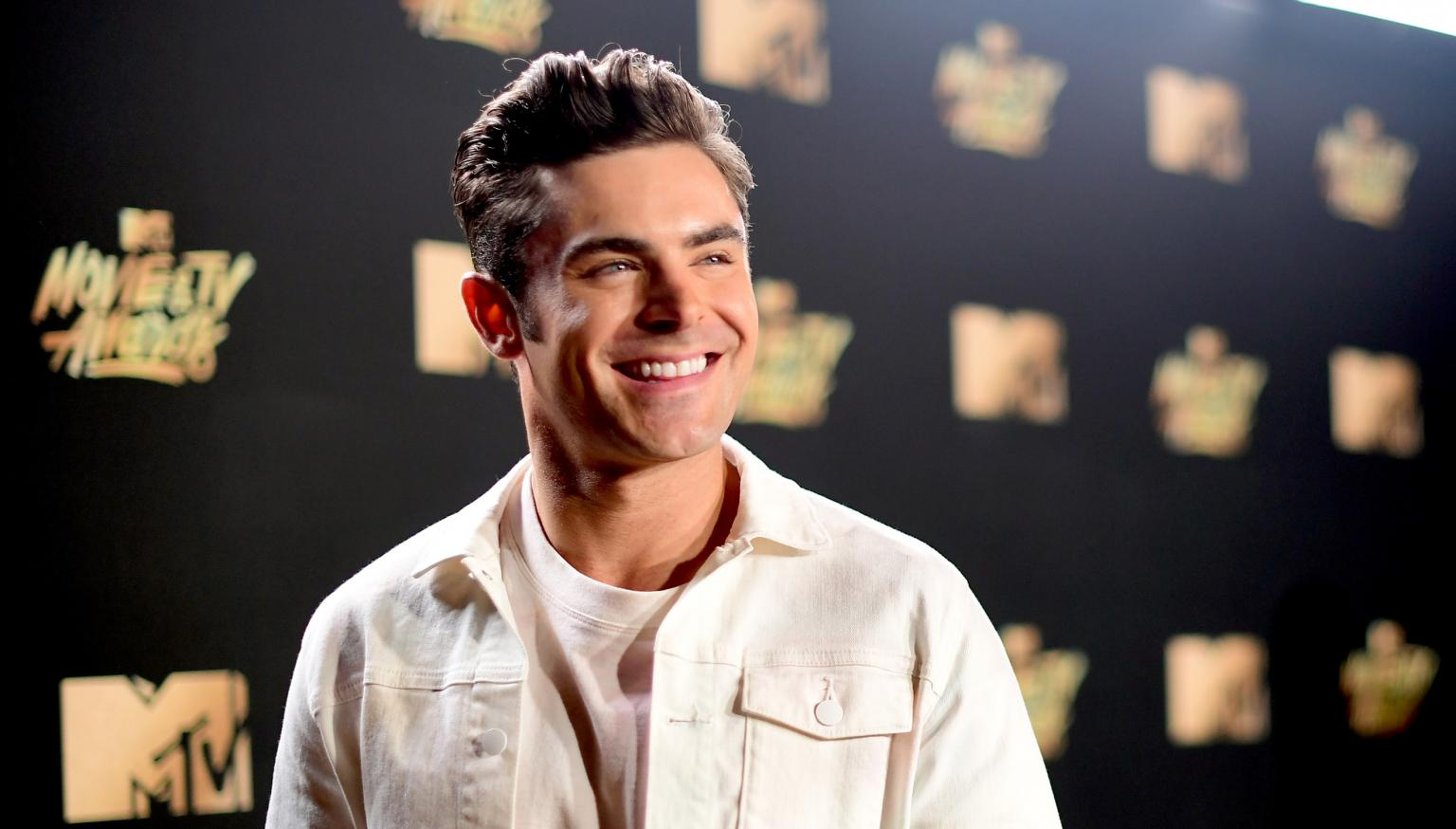 is zac efron dating neighbors costar 'neighbors' star zac efron: exclusive zac efron 'every day was a party on neighbors': photo zac efron takes a seat on is there a tv costar curse 30.
