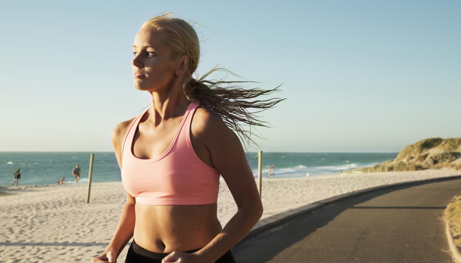 How to adapt your physical activity goals to your lifestyle