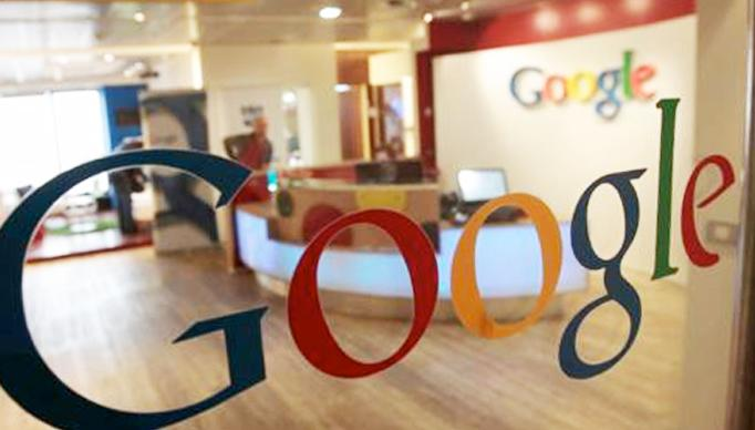 google office hq. Steven Marshall Has The Perfect Place For A Google HQ In Adelaide Office Hq R