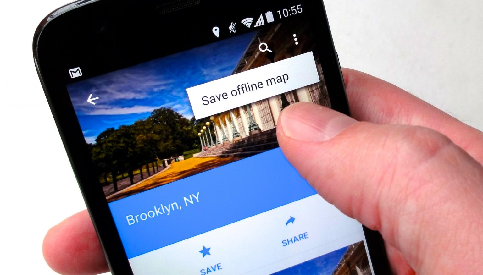 NEW FEATURE: You can use Google Maps offline!? Here's how ... on google maps 2014, google maps web, google maps de, google maps 280, google maps advertising, google maps lv, google maps cuba, google maps print, google maps desktop, google maps lt, google maps home, google maps windows, google maps android, google maps hidden, google maps error, google maps search, google maps mobile, google maps online, google maps iphone,