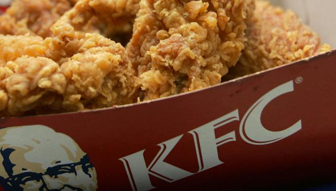 Why West Sussex's KFC's 'crisis' could last the whole week