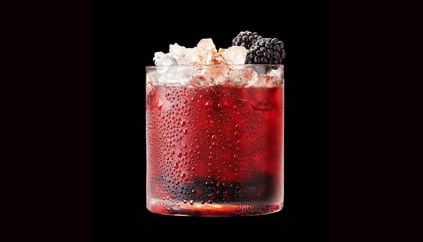 Kraken spiced rum cocktail recipes smooth kramble forumfinder Choice Image