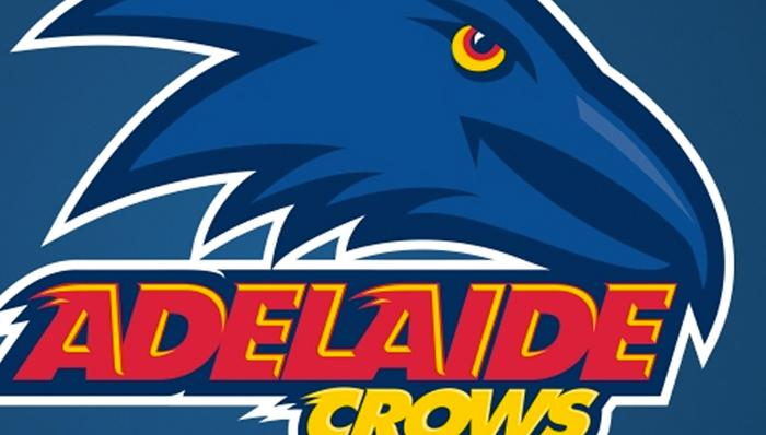 Reports Are Flying The Adelaide Crows Could Be Without Another Two Stars For Their Game Against Essendon In Melbourne On Friday Night