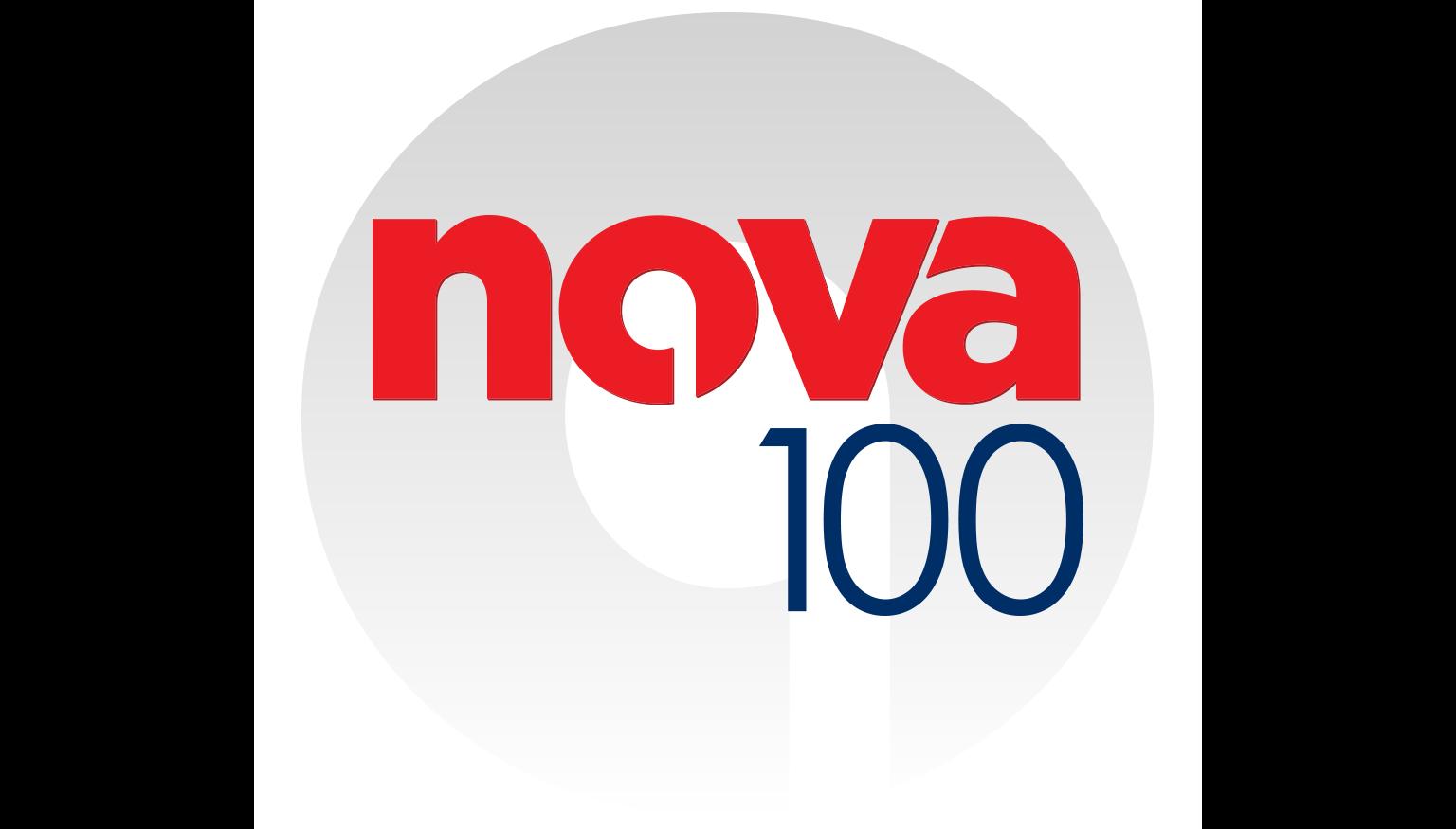Nova100 Player | Nova 100