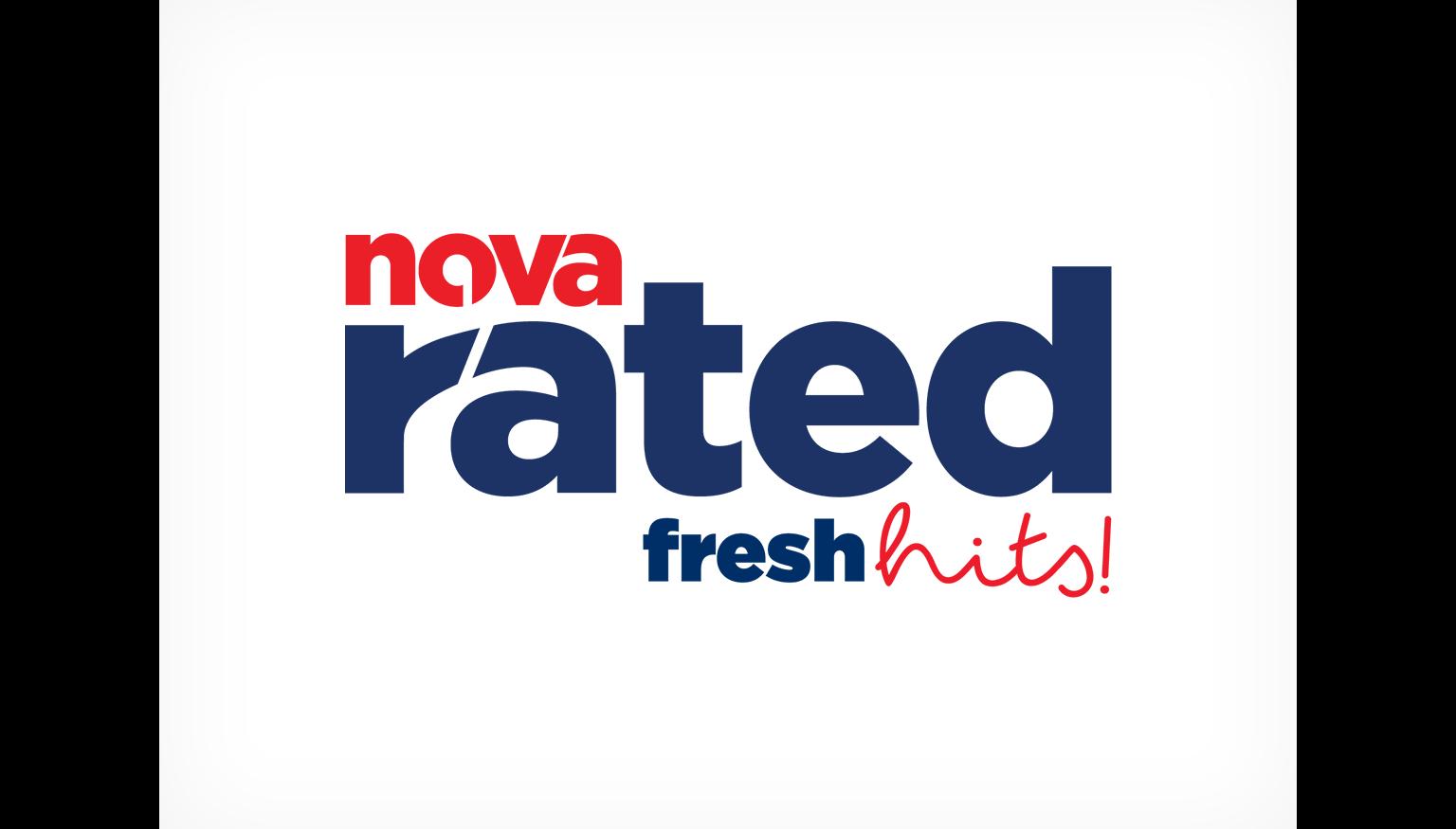 Novarated | Nova 969