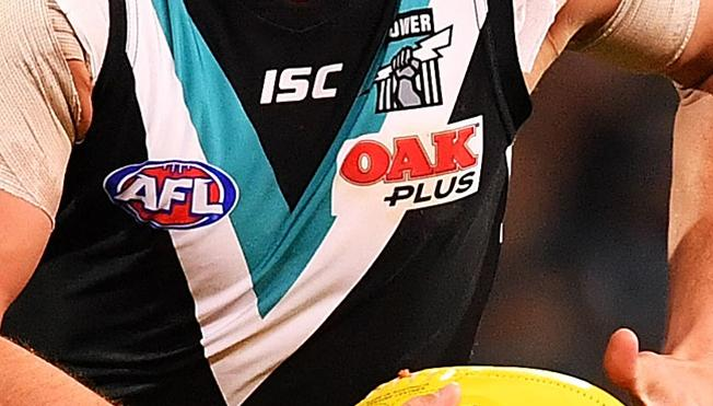 Is The Cat Out Of The Bag On The Port Adelaide Captaincy?