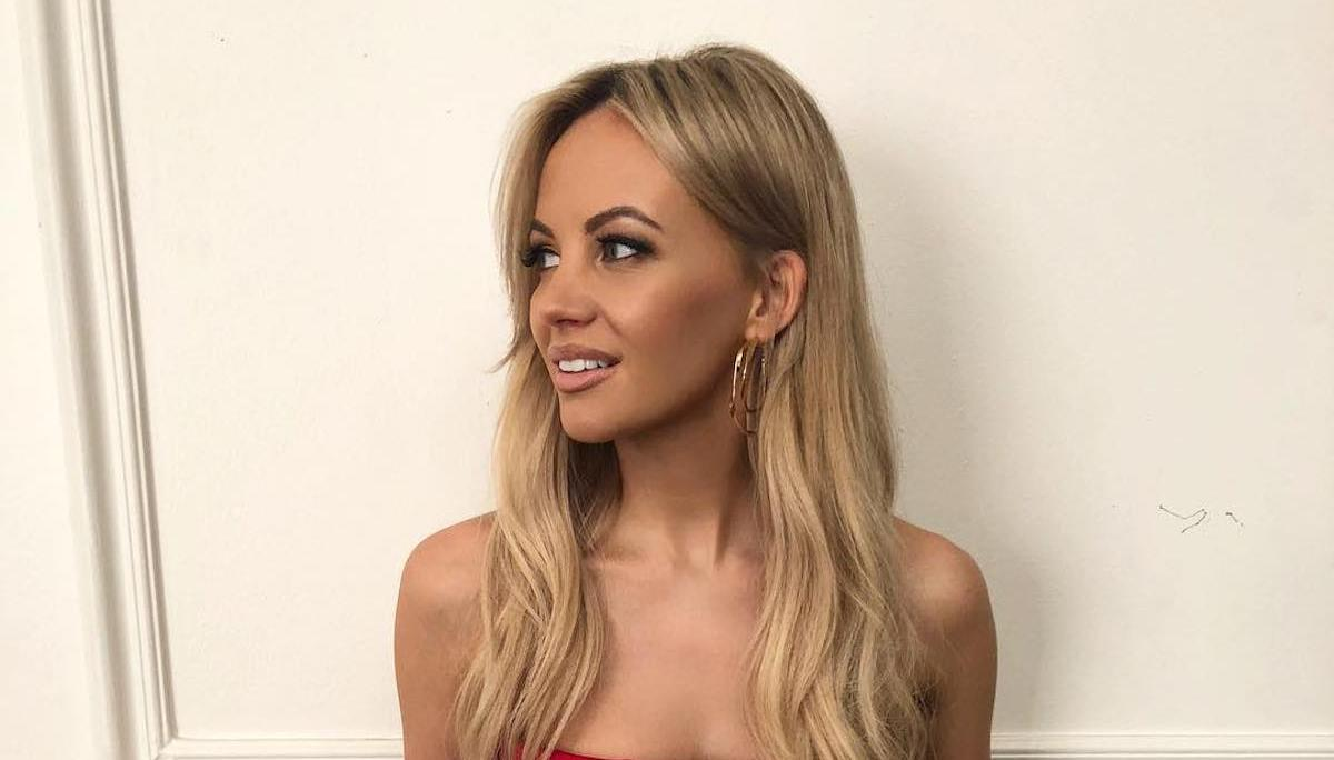 Samantha Jade nude (96 pictures) Hacked, Snapchat, butt