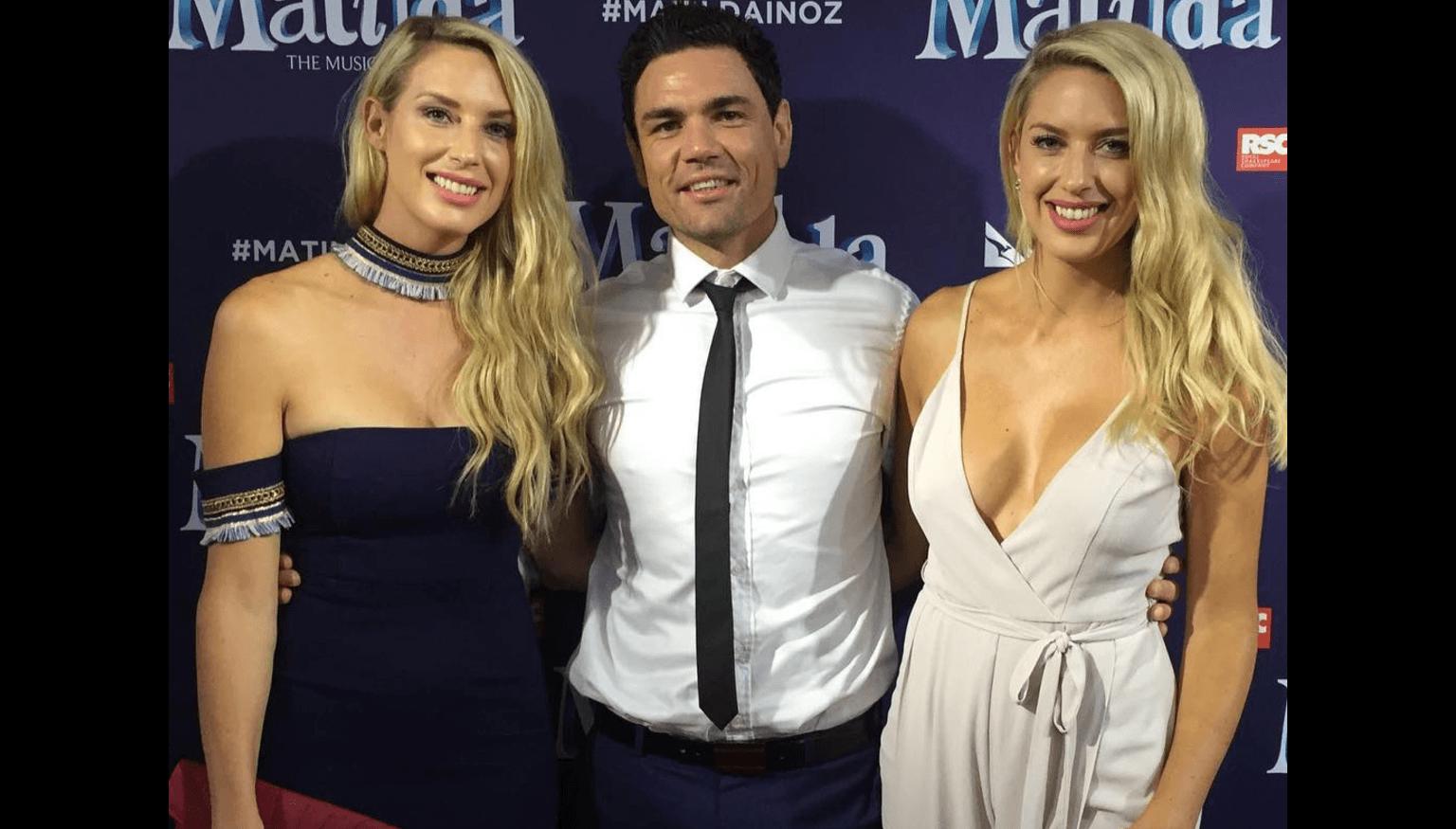 Photos Mish Marsh nude photos 2019