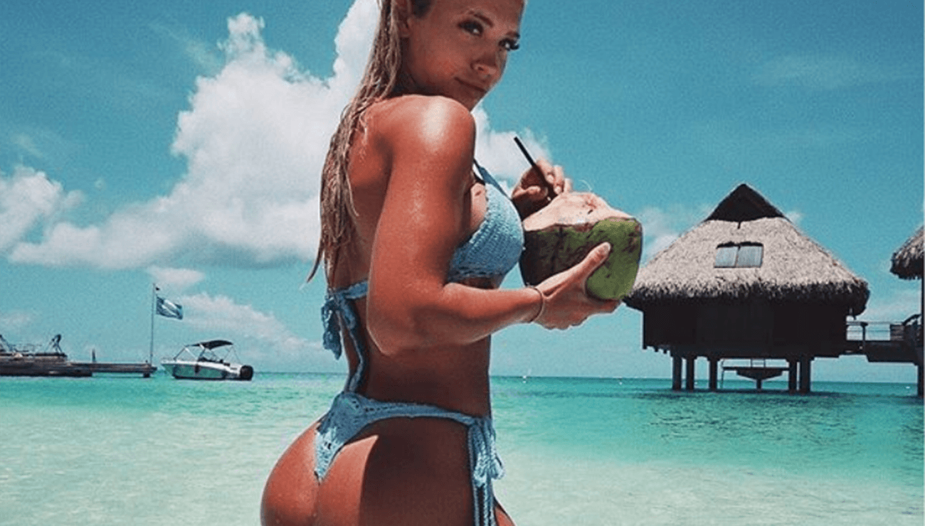 Paparazzi Tammy Hembrow nudes (51 foto and video), Topless, Cleavage, Twitter, braless 2020
