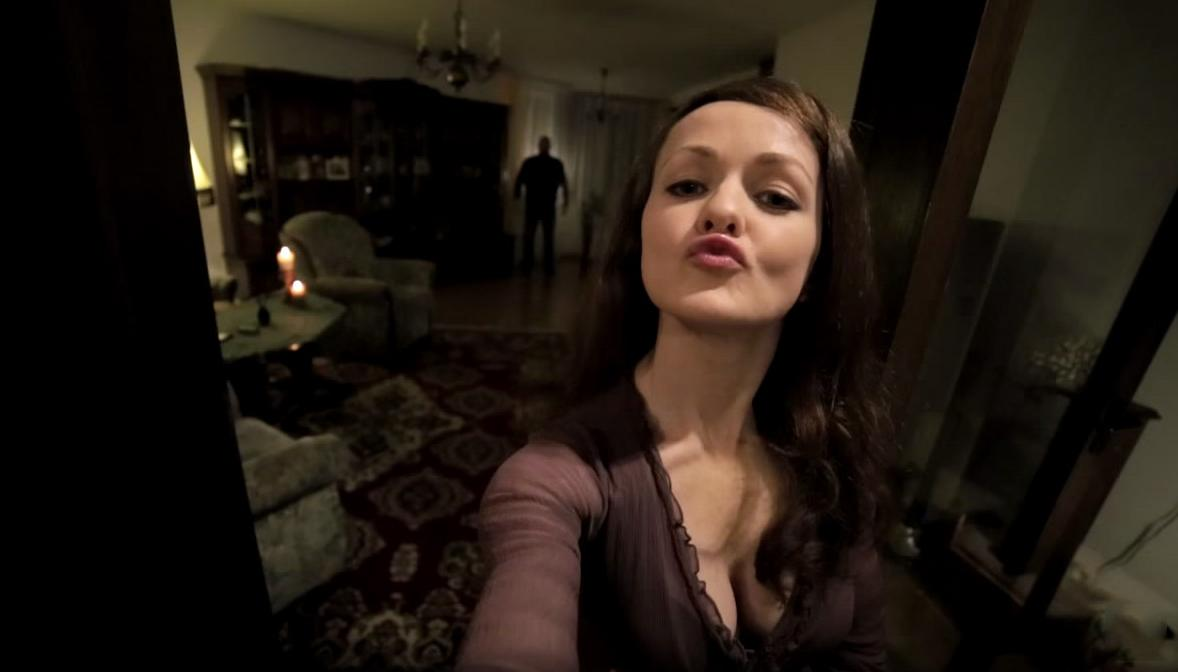 Selfie Selfie video naked (99 photo), Sexy, Paparazzi, Twitter, cleavage 2019