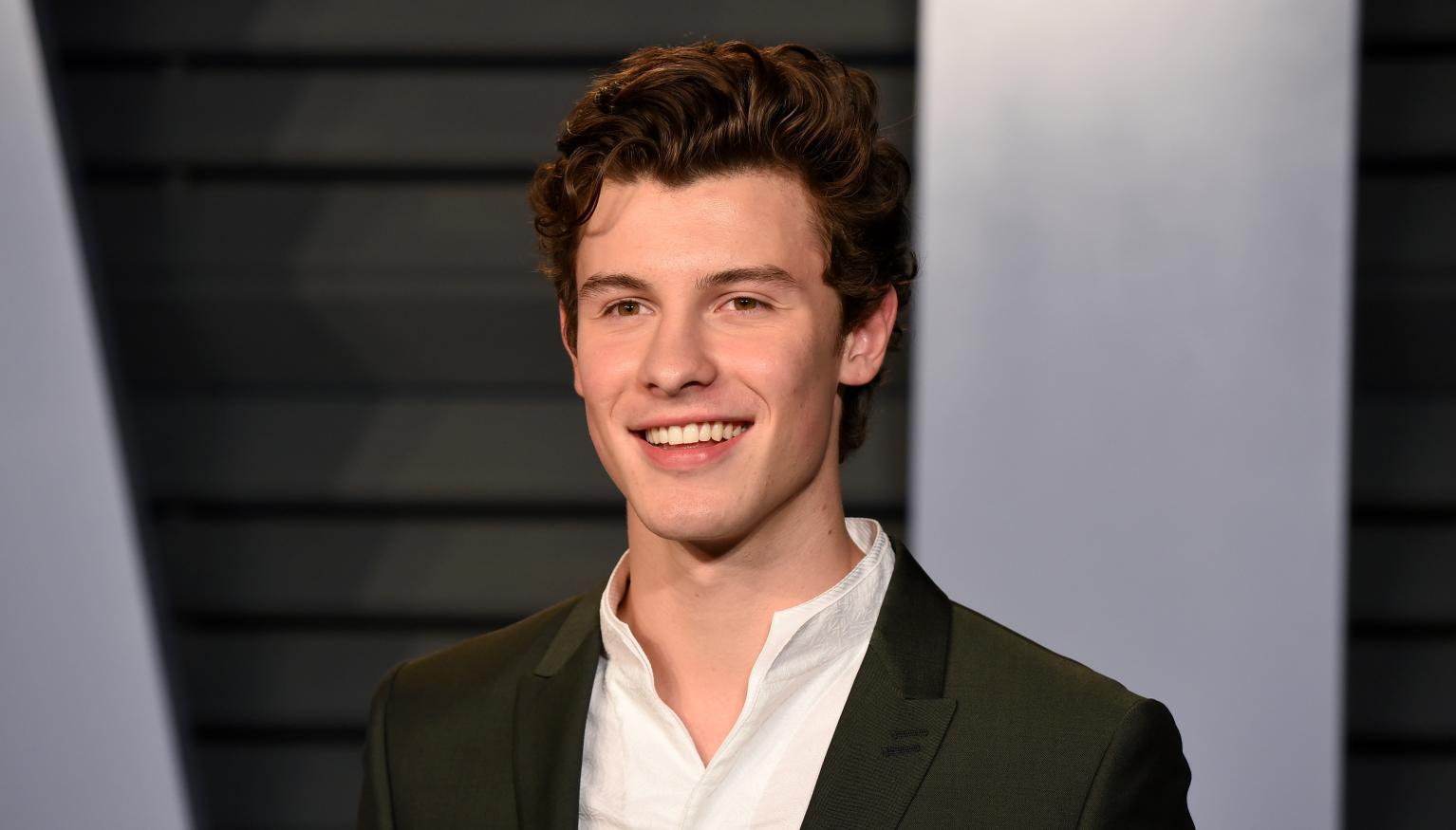shawn mendes reveals why he his aussie fans so much