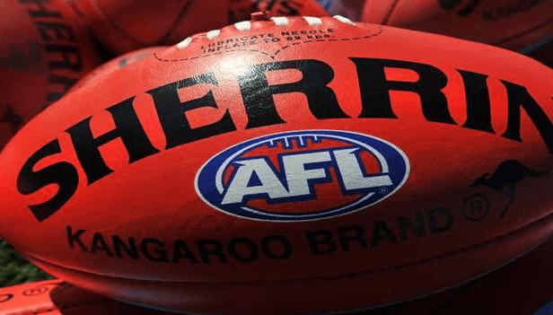Media Outlet Names Former AFL Star Featured In Viral Sex Tape