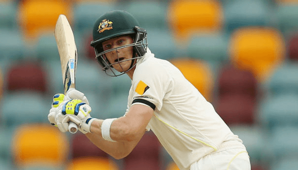 Smith to make shock cricket comeback in Canada