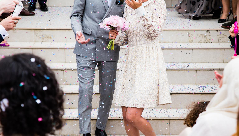 Average Cost Wedding Dress 2012