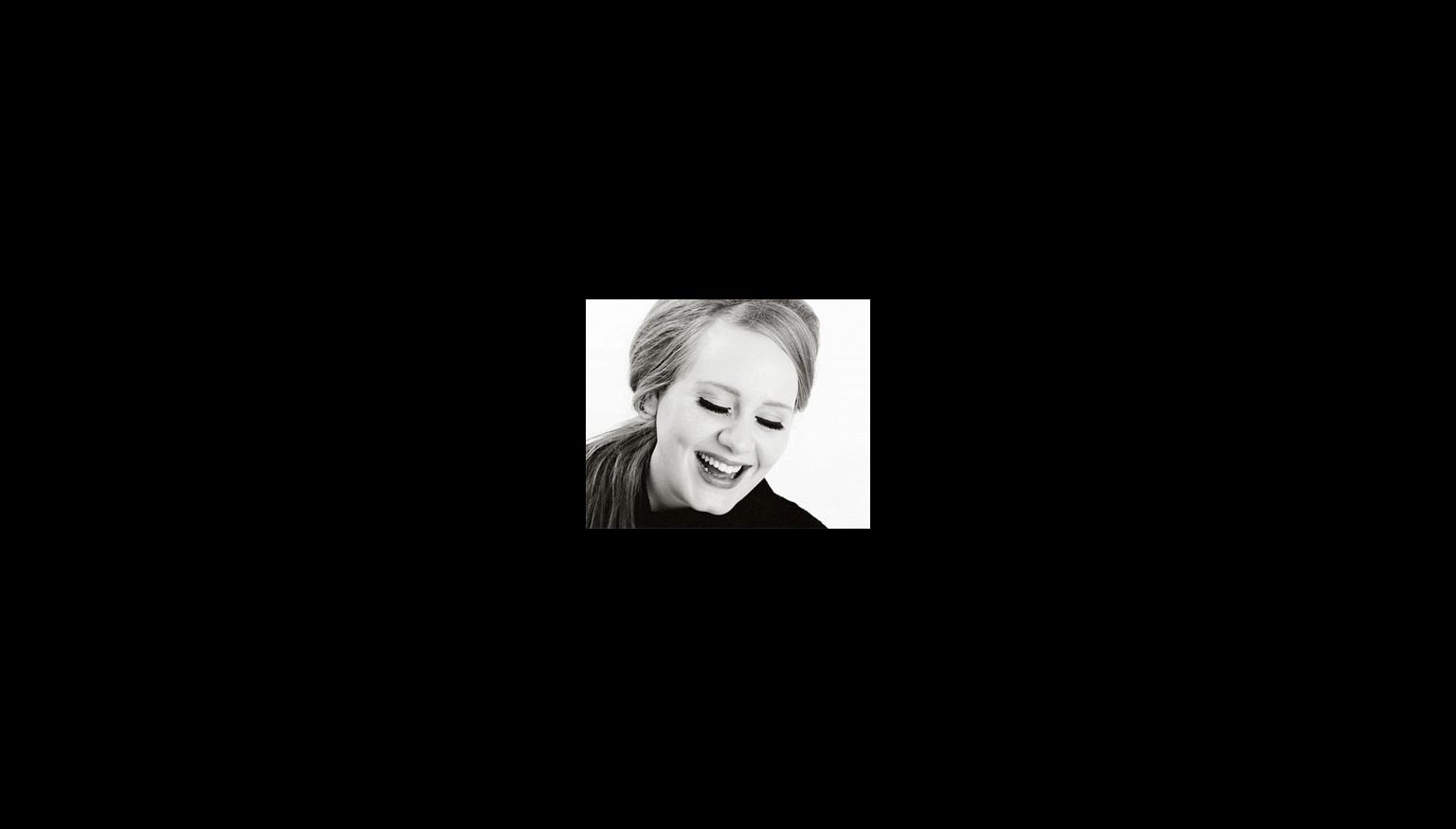 Single dating events brisbane 9