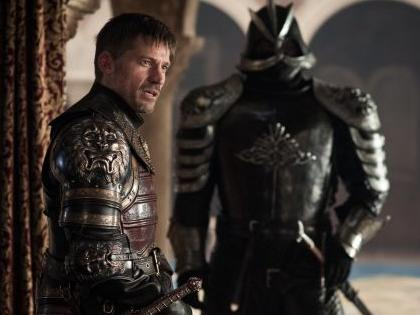 A Theory About Jamie Lannister Is Spreading And It Changes Everything