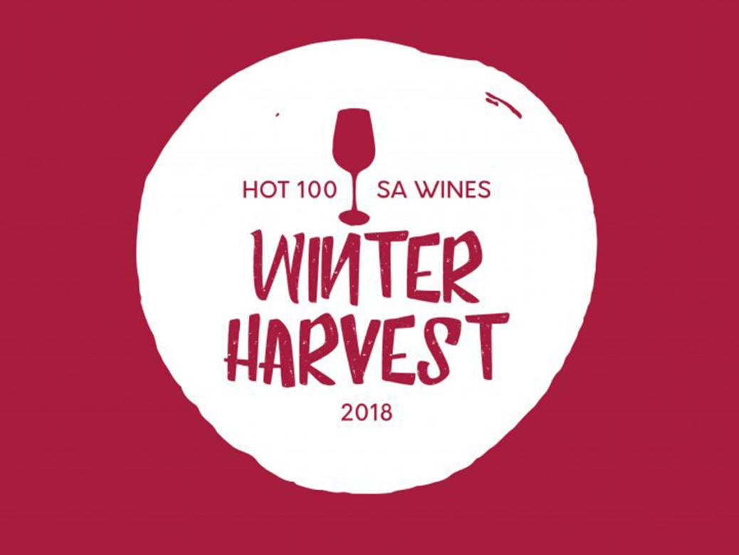 Win tickets to the Hot 100 Winter Harvest at The Adelaide Convention Centre