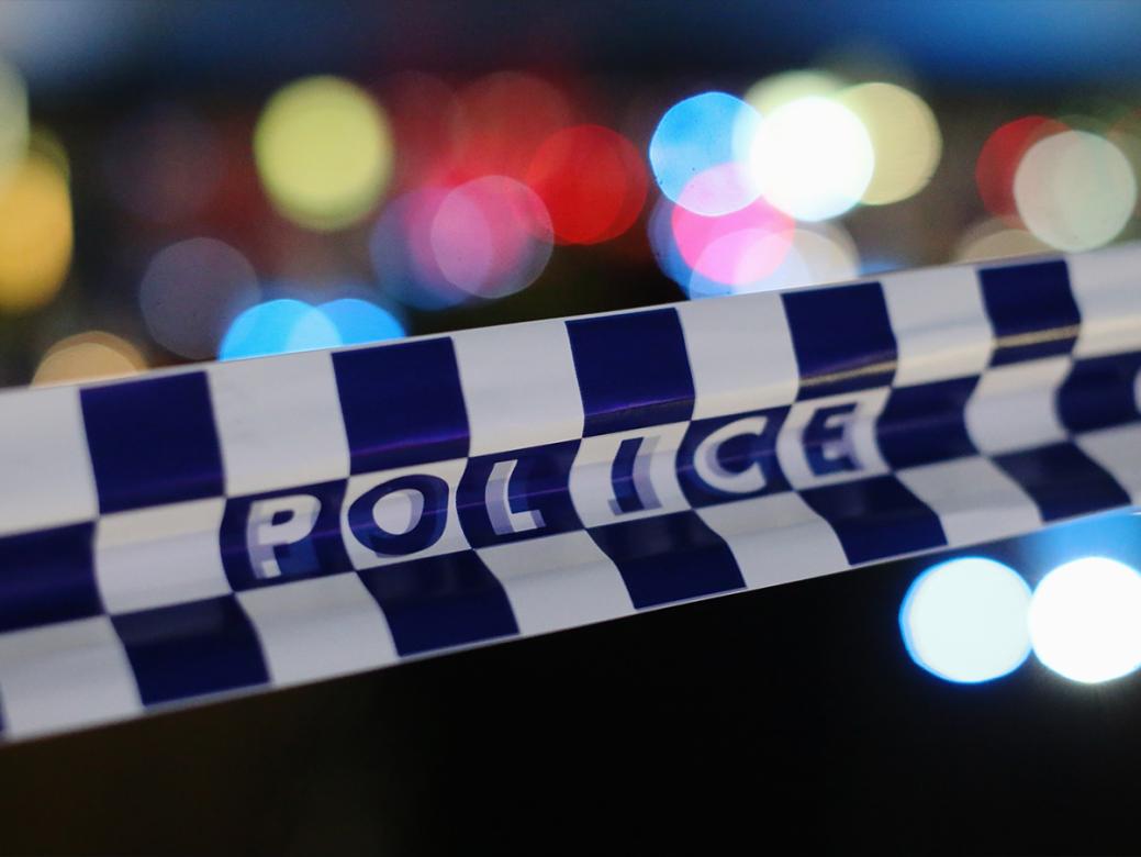 Revealed: Australia's worst suburbs